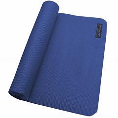 Zenzation Premium Yoga Mat