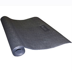 PurAthletics Exercise Equipment Mat