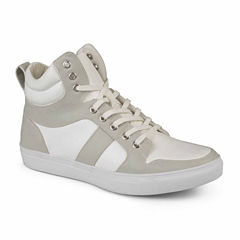 Vance Co Jarius High Top Mens Sneakers
