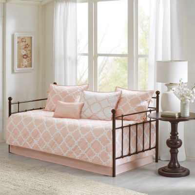 almaden daybed set