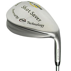 Ray Cook Shot-Saver Alien Wedge 60IN