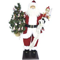Santa's Workshop 36