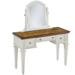 Bathroom Vanities Jcpenney vanities view all bath for bed & bath - jcpenney