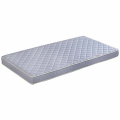 Innerspace Luxury Products Foam RV Mattress
