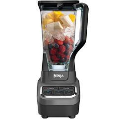 Ninja® Professional Blender 1000   BL610