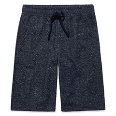 Arizona Jogger Shorts Boys