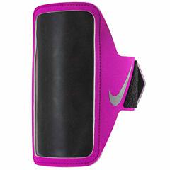 Nike Running Armband