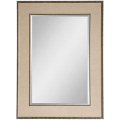 Marilla Wall Mirror