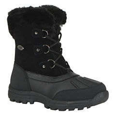 Lugz Tallulah Womens Winter Boot