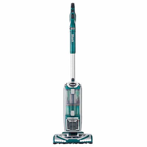 Shark NV681 Rotator Powered Lift-Away Speed Upright Vacuum