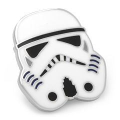 Star Wars® Storm Trooper Lapel Pin