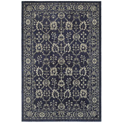 Oriental Weavers Chesterfield Rectangular Rug