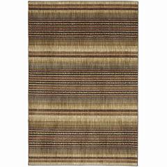 Bob Timberlake® Knott's Blanket Rectangular Rug