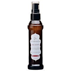 Marrakesh Oil Light Hair Syling Elixir Original Scent - 2 oz.