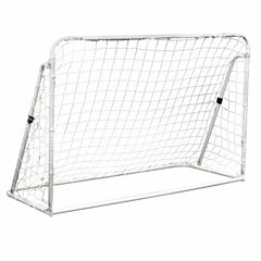 Champion Sports 3-In-1 Soccer Goal
