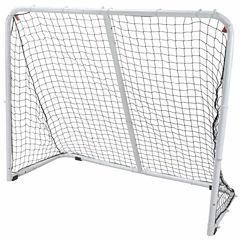 Champion Sports Fold Up Soccer Goal