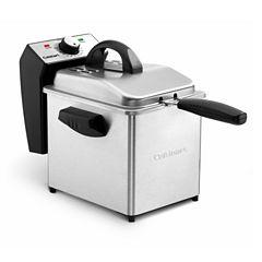 Cuisinart Deep Fryer