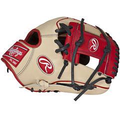 Rawlings Pro Preferred 200 Wing Tip 11.75in IF Glove RH
