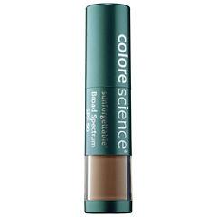Colorescience Sunforgettable® Loose Mineral Sunscreen Brush Broad Spectrum SPF 50