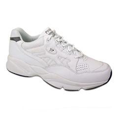 Propet® Stability Walker Womens Sneakers