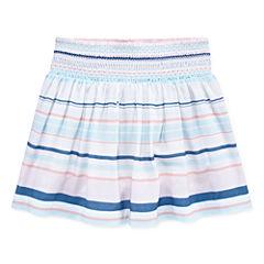 Arizona Full Skirt - Baby Girls
