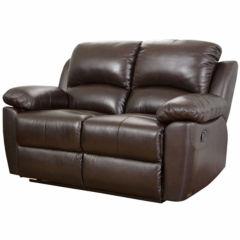 Living Room Furniture Jcpenney emejing jcpenney living room furniture images - home design ideas
