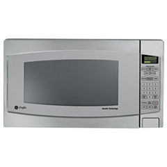 GE Profile™  2.2 Cu. Ft. Capacity Countertop Microwave