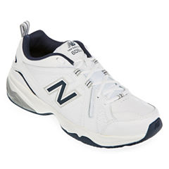 New Balance® 608V4 Mens Training Shoes