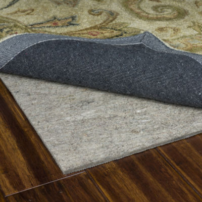 covington home deluxe hold rug pad - 6x9 Rugs