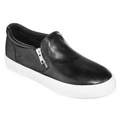 Us Polo Assn. Trina Womens Sneakers