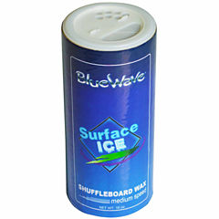 Hathaway Surface Ice Shuffleboard Wax