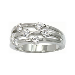 city x city® Cubic Zirconia Ring