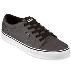 Vans® Bishop Mens Skate Shoes