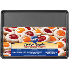 Wilton® 21x15 Mega Cookie Sheet