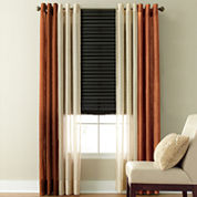 Home Store Clearance Furniture Curtains Dinnerware
