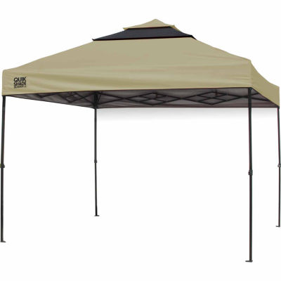 quick shade qs summit x sx100 canopy - Outdoor Canopies