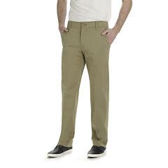 Lee® Extreme Comfort Khakis