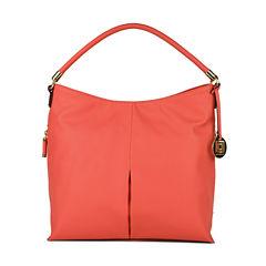 Liz Claiborne Park Slope Hobo Bag