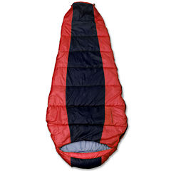 Gigatent Forrest 36 Degree Sleeping Bag