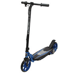 Pulse Performance Products Rf-200 Rechargeable Electric Scooter