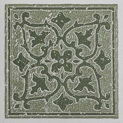 Nexus Accent Forest 4x4 Self Adhesive Vinyl Wall Tile - 24 Tiles/3 Sq Ft.
