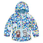 8ba937cf619 Kids  Winter Jackets