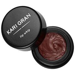 Kari Gran Radiant Tinted Lip Wip
