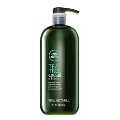 Tea Tree Special Shampoo® - 33.8 oz.
