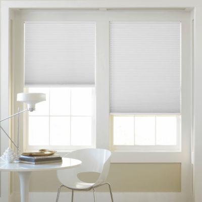jcpenney home room darkening cordless cellular shade