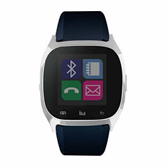 iTouch Navy Smart Watch-JCIT3160S590-007
