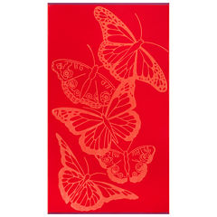Softesse™ Butterflies 40