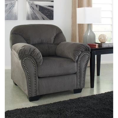 & Upholstered Recliners Ottomans u0026 Benches For The Home - JCPenney islam-shia.org