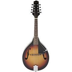 Archer Telluride A-Style Mandolin