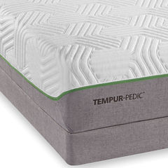 Tempur-pedic TEMPUR-Flex™ Elite - Mattress Only